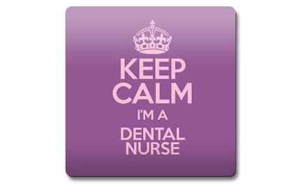A day in the life of a dental nurse at OCM Dental Practice Sligo