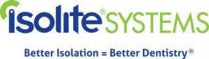 Isolite logo