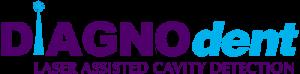 Diagnodent logo