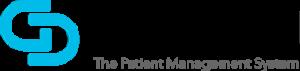 GURU Dental Patient Education Software logo