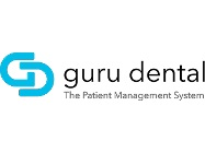 GURU Dental Patient Education Software logo
