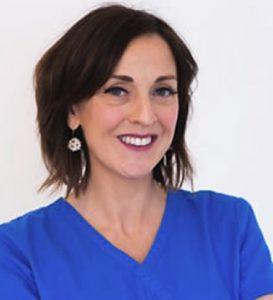 Fionnuala Gannon