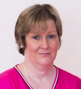 Olwen, Dental Nurse, OCM Dental