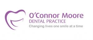 Logo OCM Dental Practice