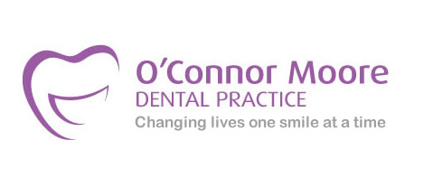 OCM Dental
